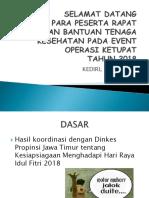 P3K LEBARAN 2018.pptx