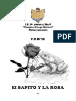 Manual Rúbricas