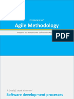 Agile Overview.pptx