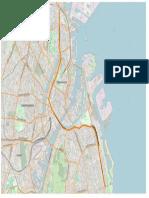 Københavnerruten.pdf