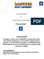 4.0 ALARMAS DE GM (1).ppt
