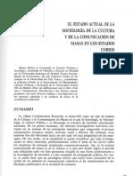 Dialnet-ElEstadoActualDeLaSociologiaDeLaCulturaYDeLaComuni-2282505