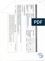 instrumento planificacion GIA0013