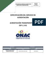 Acreditación Transfronteriza Rev 16-01-15.