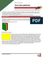 O LIVRO SEM PALAVRAS (A).pdf
