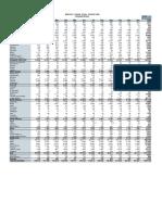 Steel monthly 2014.pdf