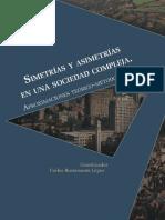 ciisder_simetrias_y_asimetrias_en_una_sociedad_compleja.pdf
