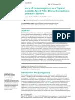 articulo alex.pdf