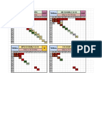 SB y IP Multiway (RakeN100)