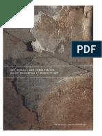 Art Biology and Conservation Biodeterioration of Works of Art