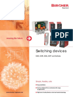 Switching_devices_EN.pdf