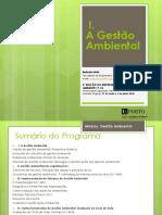 Aula 1 (Gestão Ambiental) Belmira Neto.pdf