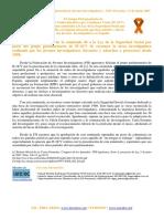 2007 06 13 FJI Comunicado.pdf