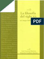 La_filosofia_del_siglo_XX_un_mapa_biblio.pdf