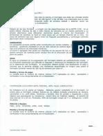 7193020.pdf