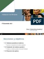 ST314U_InstalaciónSO.pptx
