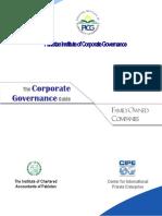 CG Guide.pdf