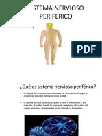 trabajo de neurociencias 1.pptx