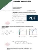 ONDAS e OSCILAÇÕES 1.pdf