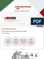 Formulaciu00f2n Pei (1)