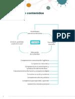 M01_P04_pdf