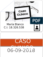 PRESENTACION DE CASO CLINICO.pptx