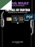 falloferaydiad6.pdf