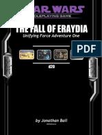 falloferaydiad20.pdf
