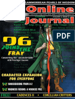 OnlineJournal_Issue3.pdf