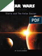 velossector.pdf