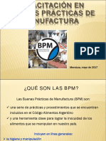 000000_Capacitación en BPM - EscuelAgro.pdf