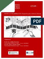 anais-publicacoes-iii-ciems-1.pdf