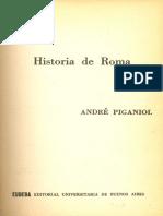 373338431-Andre-Piganiol-Historia-de-Roma tema 1.pdf