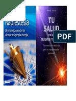Libros Primarios