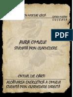Eugen-Nicolae-Gisca-Aura-Omului-Studiata-Prin-Claevedere-Directa.pdf