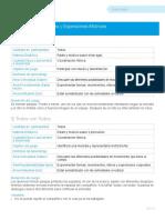 06_juegos_ritmicos.pdf