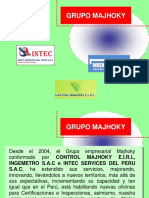 INTRODUCCION A NDT rev 8.pdf