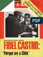 PF_123.pdf