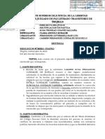sentencia del 3900-2017.pdf