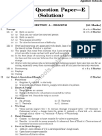 English-Set-E.pdf