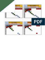 IP vs OOP as Pfr (RakeNL100)