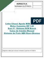 Diagrama_Elétrico agrale.pdf