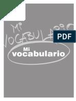 16191260 Della Volpe G Eco U Pasolini P Et Al Problemas Del Nuevo Cine 1971