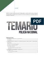 Tema 1 Nuevo (Xxxv)Rdp