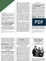 La Necesidad de Encontrar Buena Iglesia .pdf