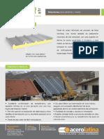 ACEROLATINA_Ficha_FoilRoof-poliuretano.pdf