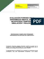 Simulacion y Realidad_Informe.pdf