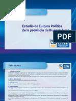 Cuestionario Primer Informe de La Cultura Política Bonaerense BAJA Final Comprimido 1