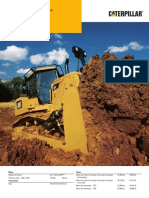 Catalogo_D7E.pdf