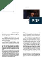177-Texto do artigo-545-1-10-20120709.pdf